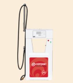 LPG Dispensers