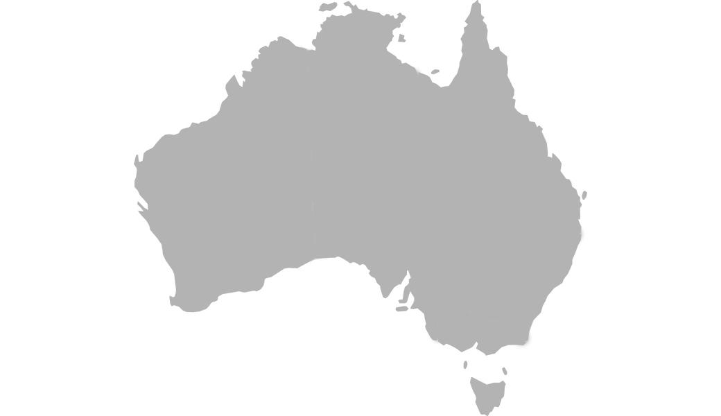 Australia Service Agents
