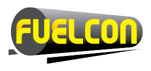 Fuelcon