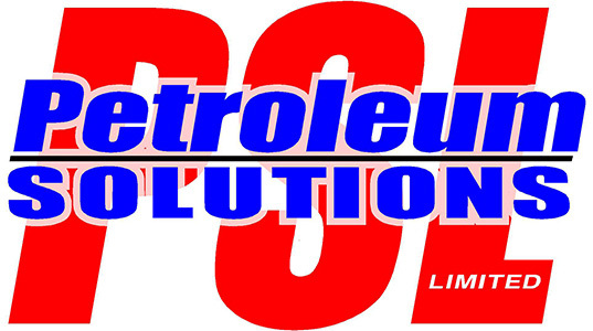 Petroleum Solutions