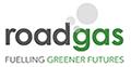 Roadgas Ireland